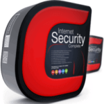 Comodo Internet Security 8.2.0.4792