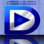 Daum PotPlayer 1.7.1150