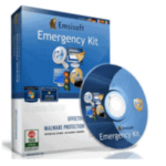 Emsisoft Emergency Kit 12.0.0.6971