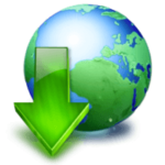 Free Download Manager 6.10.2.3107
