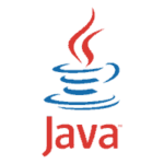 Java Runtime Environment 8 Update 121