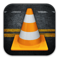 Download Vlc Terbaru Gratis 3 0 6 Final