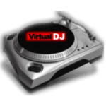 VirtualDJ 8.1 Build 2844