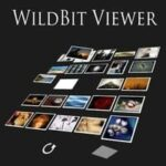 WildBit Viewer 6.6