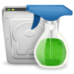 Wise Disk Cleaner 8.3.5.590