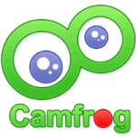 Camfrog Video Chat 6.30.696
