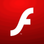 Adobe Flash Player 32.0.0.321