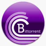 BitTorrent 7.9.5 Build 41203