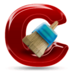 CCleaner 5.55.7108