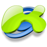 K-Lite Mega Codec Pack 13.5.5