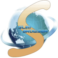 SlimBrowser 7.00.111