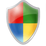 Windows Firewall Control 4.9.5.0