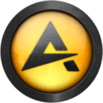 AIMP 3.60 Build 1453 RC 3
