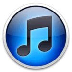 Apple iTunes 12.7.0.166