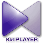 KMPlayer 3.9.1.134