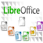 LibreOffice 4.4.4