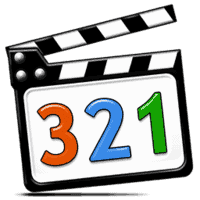 Download Media Player Classic Terbaru Gratis 1 8 4