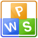 WPS Office 2015 9.1.0.5204