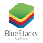 BlueStacks App Player 2.0.4.5627