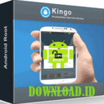 Kingo Android Root 1.3.4