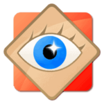 Faststone Image Viewer 6.8