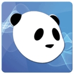 Panda Cloud Cleaner 1.1.2