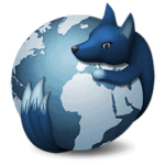 Waterfox 2020.04