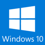 Windows 10 Pro Fall Update 16299.125