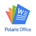 Polaris Office 8.1.770.33158