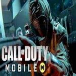 Call of Duty Mobile Action